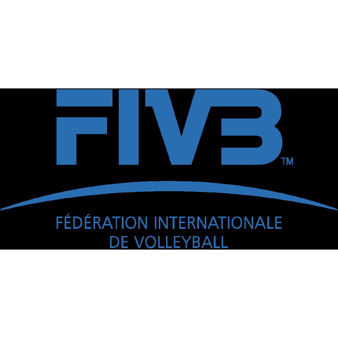 2014 U19 Beach Volleyball World Championships