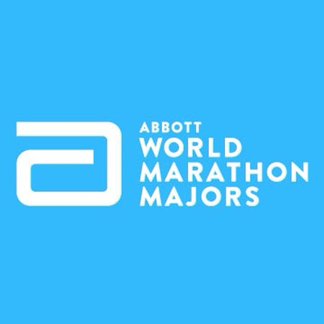 2021 World Marathon Majors - Boston Marathon