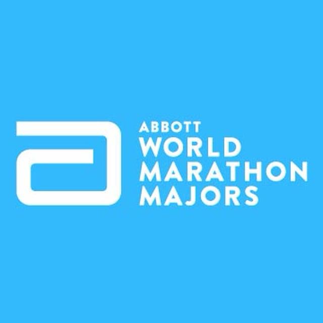2014 World Marathon Majors