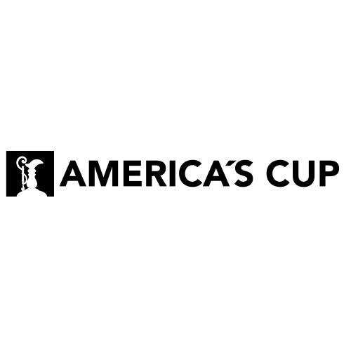 2017 Sailing America's Cup - Match Week 1