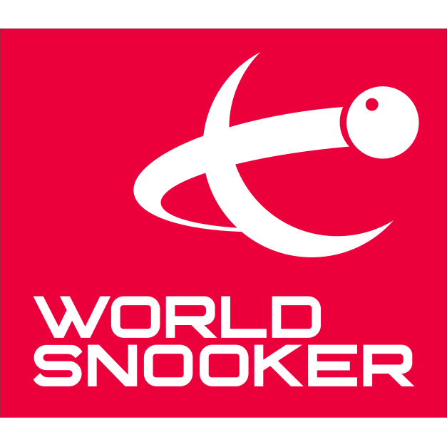 2014 Six Red World Championship