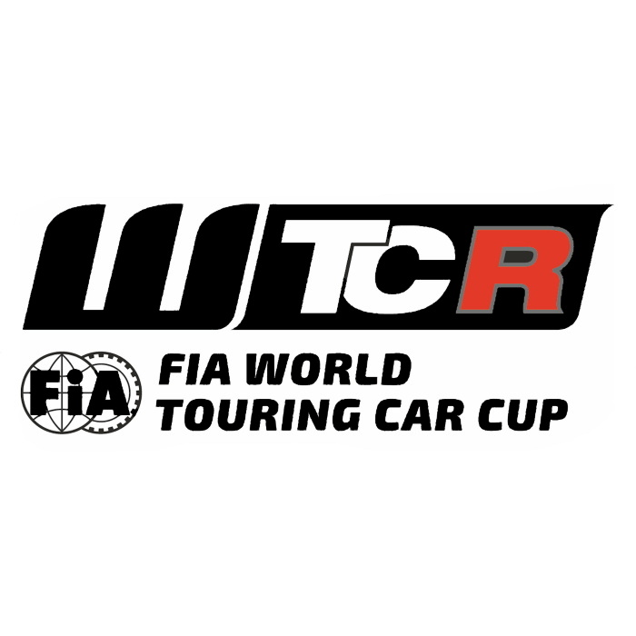 2015 World Touring Car Cup - Race Of China