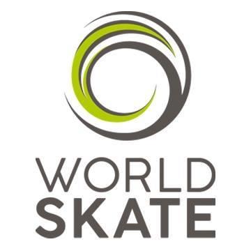 2022 World Skate Games