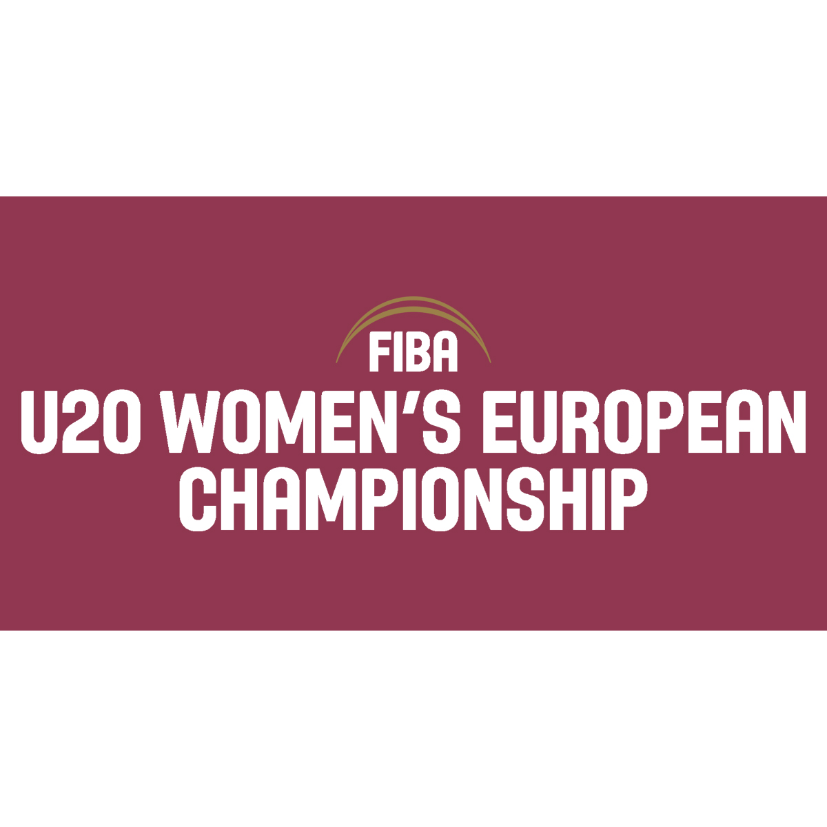 2017 FIBA U20 Women's European Basketball Championship
