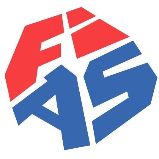 2019 European Sambo Championships
