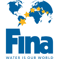 2018 Men's Water Polo World Cup