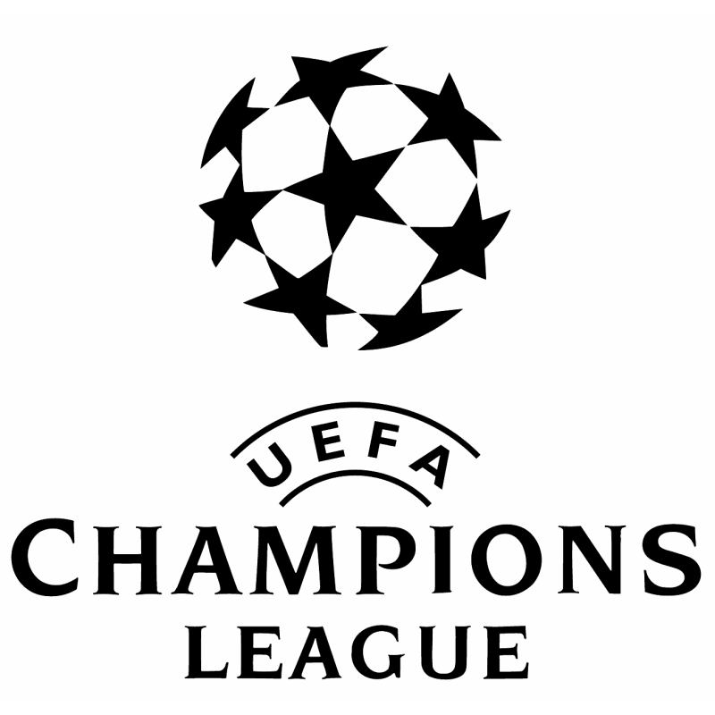 2021 UEFA Champions League - Quarter-finals
