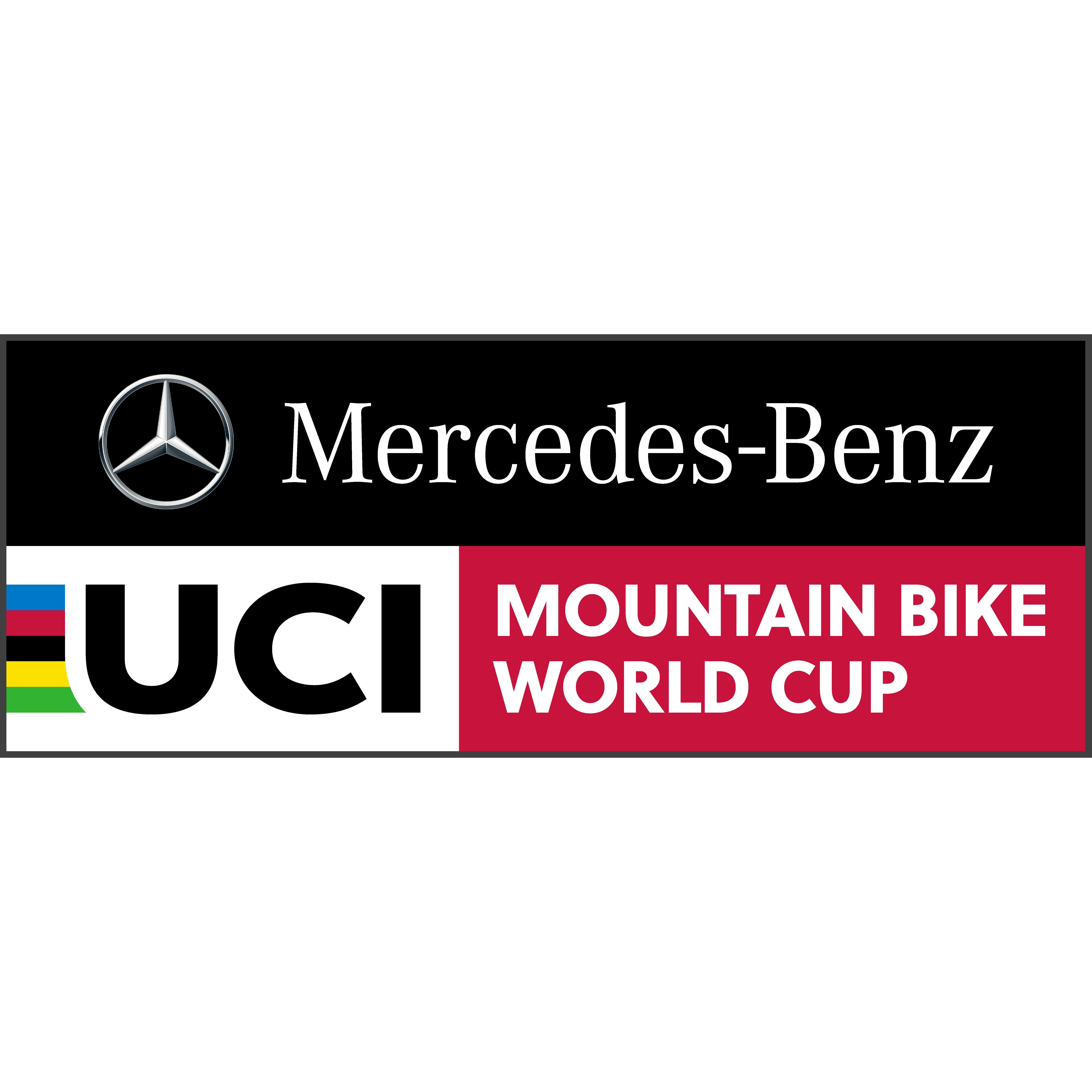 2016 UCI Mountain Bike World Cup
