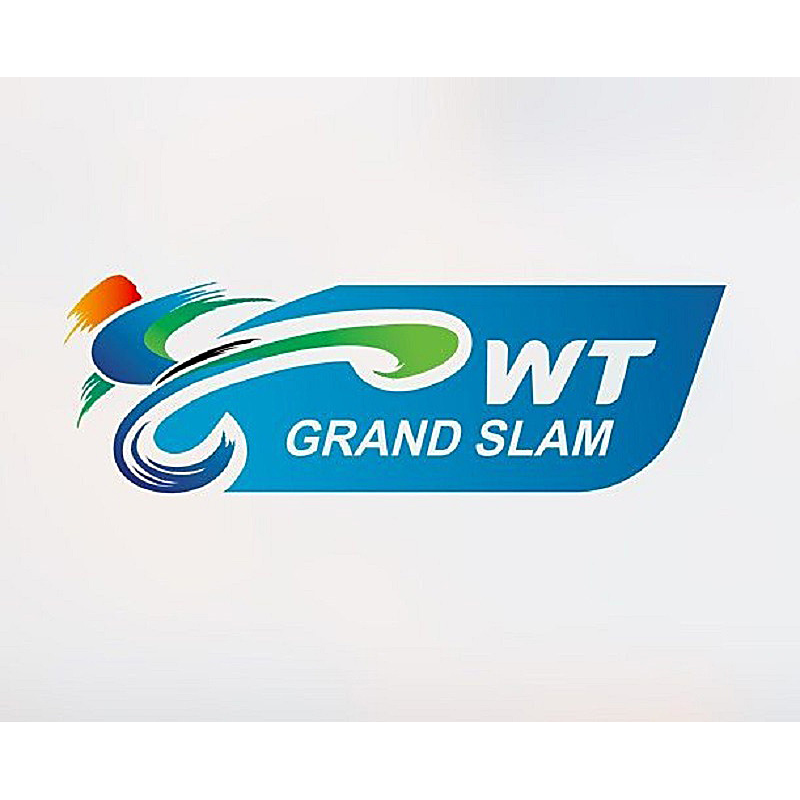 2021 World Taekwondo Grand Slam