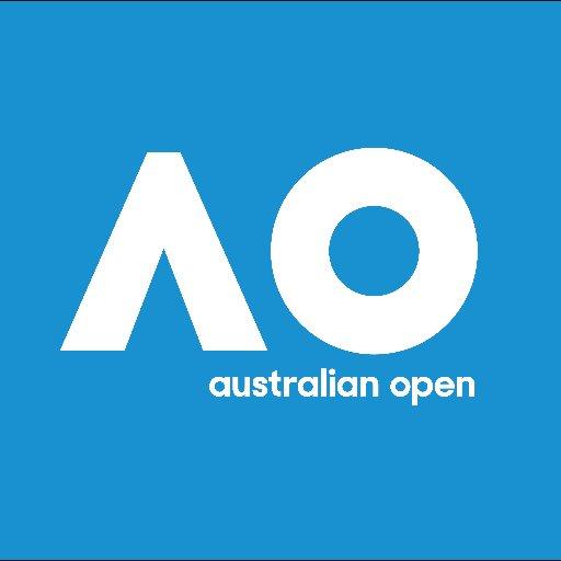 2019 Grand Slam - Australian Open