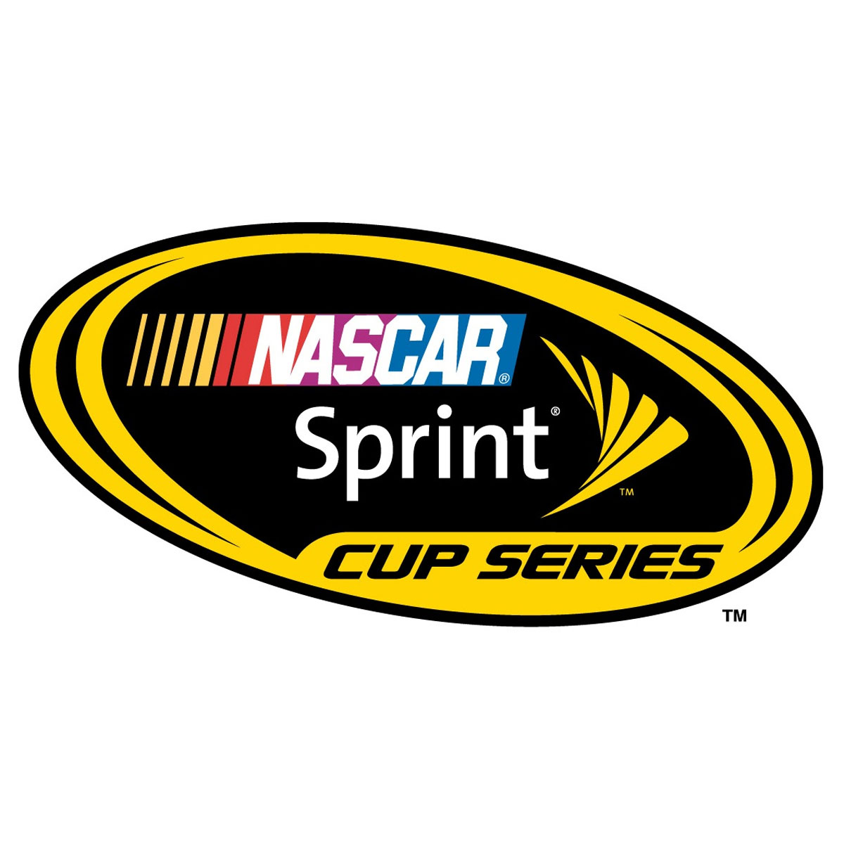 2015 NASCAR - All-Star Race