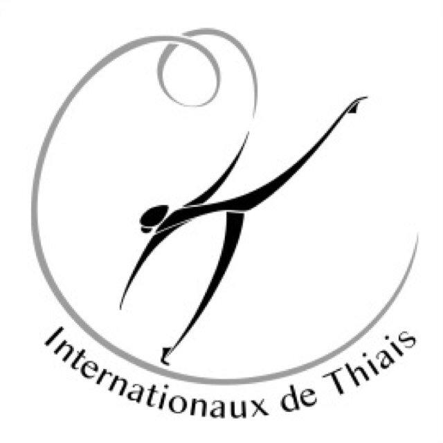 2016 Rhythmic Gymnastics Grand Prix