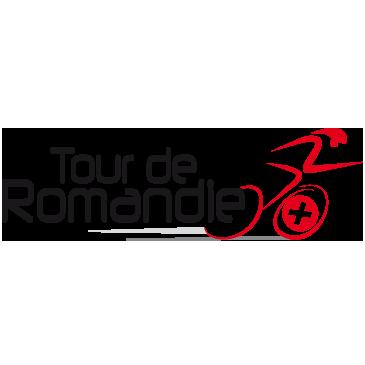 2016 UCI Cycling World Tour - Tour de Romandie