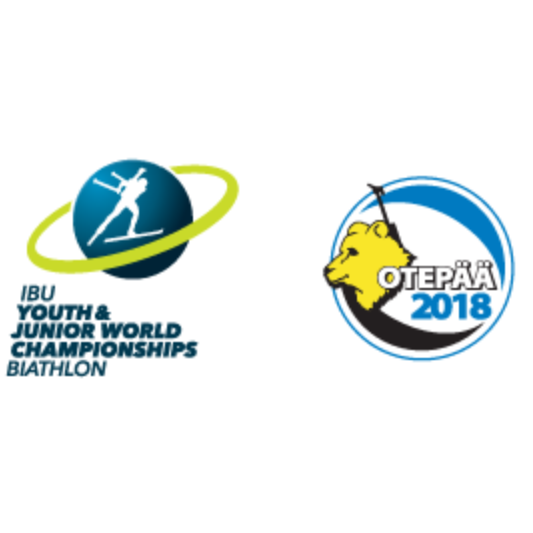 2018 Biathlon Youth and Junior World Championships