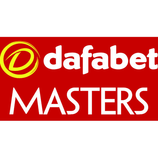 2019 Snooker Masters - The Masters