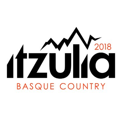 2018 UCI Cycling World Tour - Tour of the Basque Country