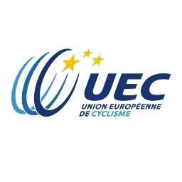 2016 European Track Cycling Championships