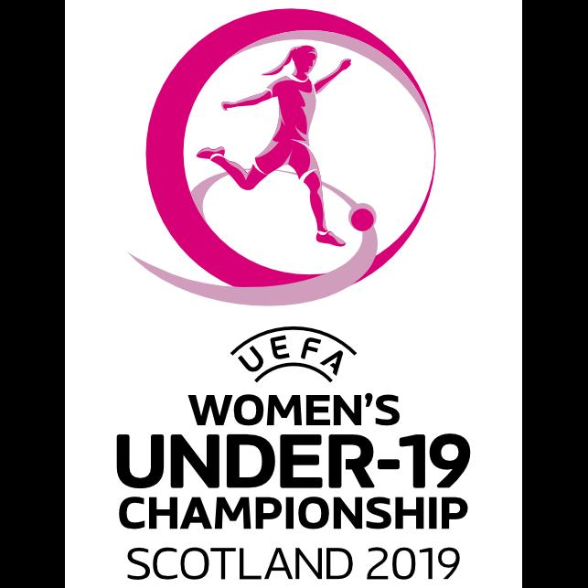 2019 UEFA Women's U19 Championship