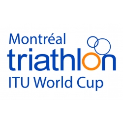 2016 Triathlon World Cup