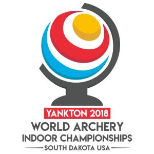 2018 World Archery Indoor Championships