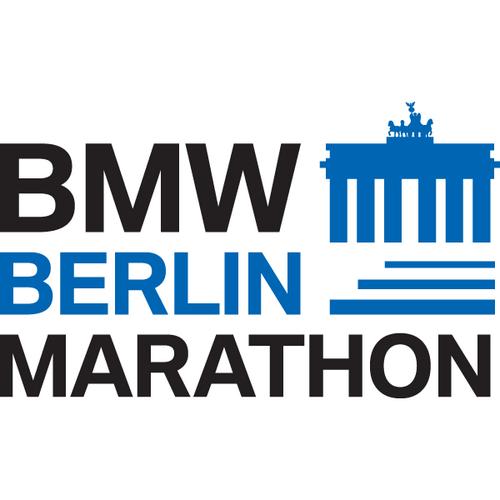 2016 World Marathon Majors - Berlin Marathon
