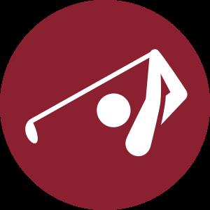 2020 Summer Olympic Games - Women