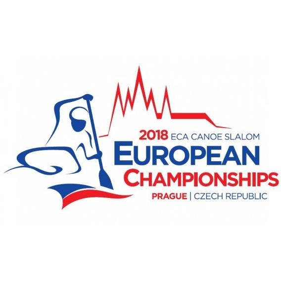 2018 European Canoe Slalom Championships