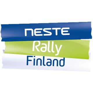 2019 World Rally Championship - Rally Finland