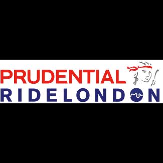 2021 UCI Cycling Women's World Tour - RideLondon Classique