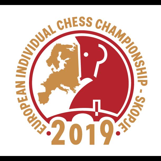 2019 European Individual Chess Championship