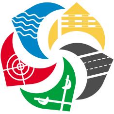 2019 Modern Pentathlon Youth European Championships