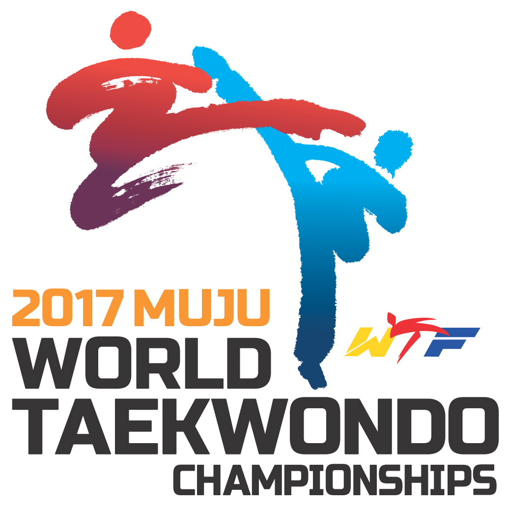 2017 World Taekwondo Championships
