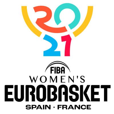 2021 FIBA EuroBasket Women