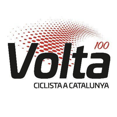 2021 UCI Cycling World Tour - Volta a Catalunya