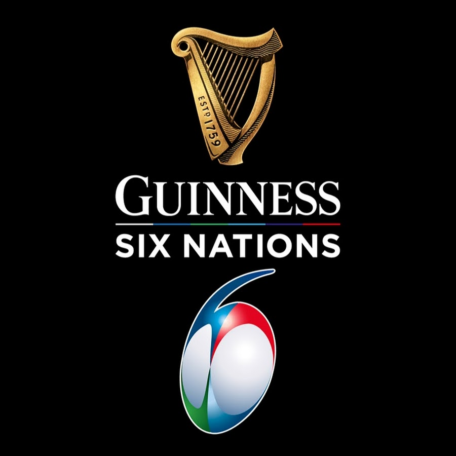 2019 Rugby Six Nations Championship - Round 1