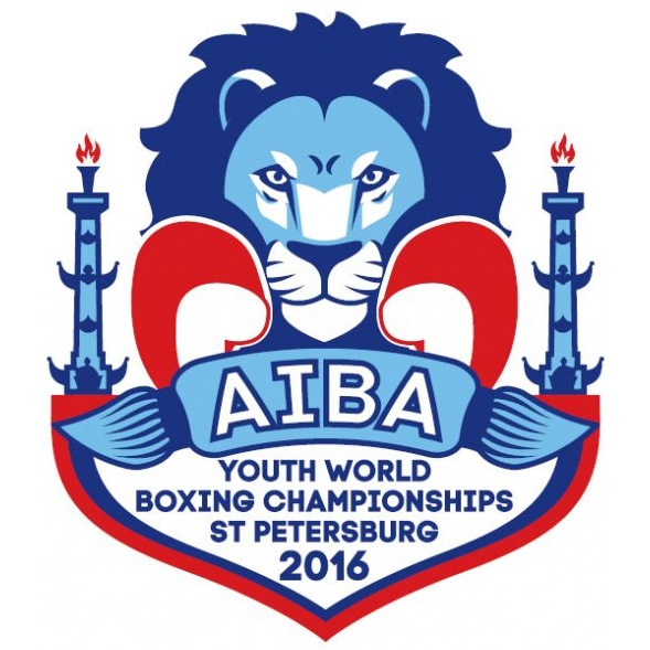 2016 World Youth Boxing Championships