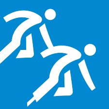 2018 Winter Olympic Games - Day 1