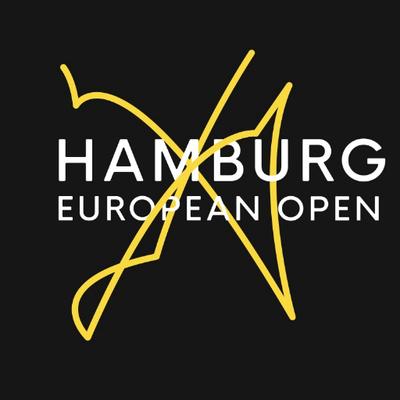 2021 ATP Tour - Hamburg European Open