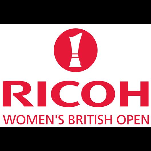 2015 Golf Women's Major Championships - British Open