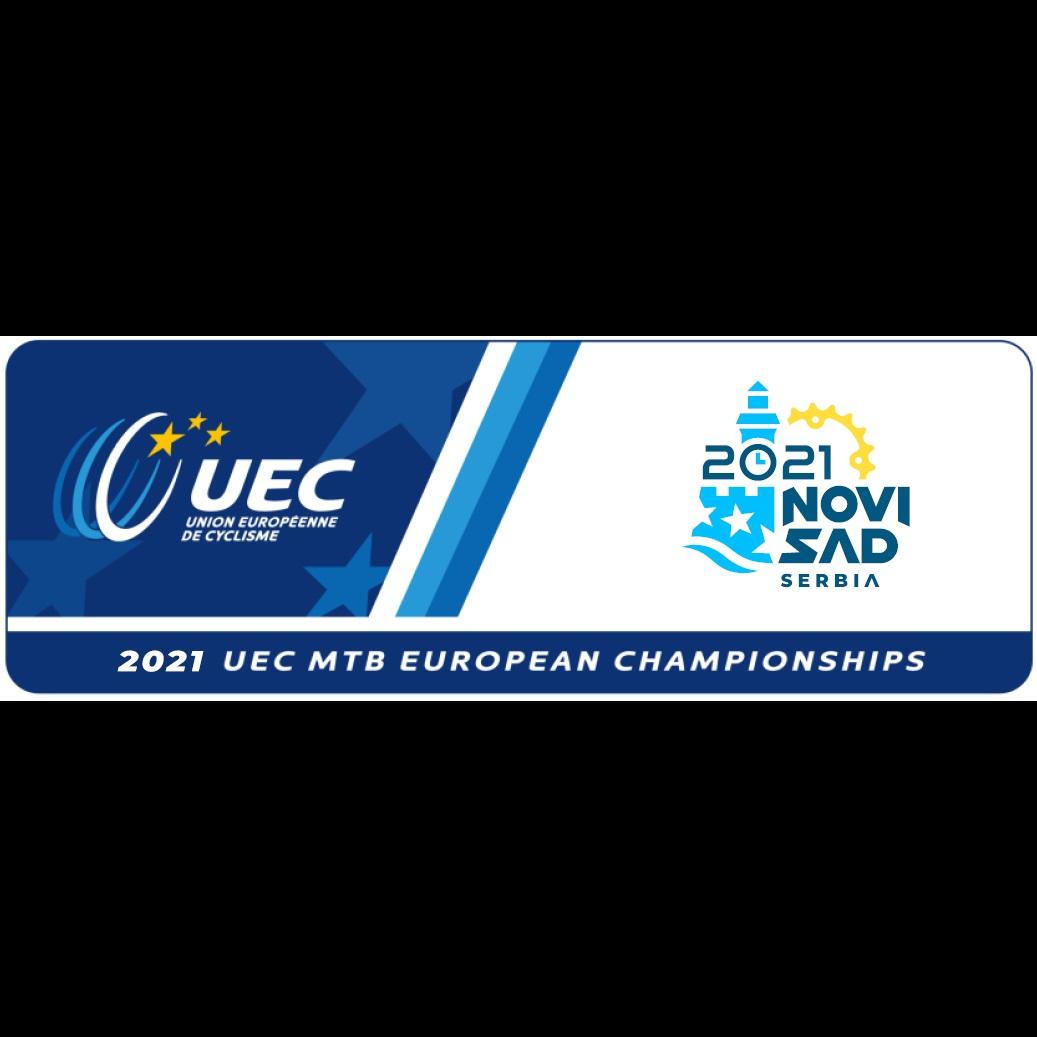 2021 European Mountain Bike Championships