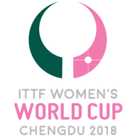 2018 Table Tennis World Cup - Women