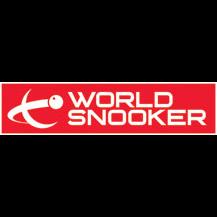 2015 World Snooker Ranking Event - World Snooker Championship