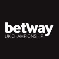 2018 World Snooker Ranking Event - UK Championship