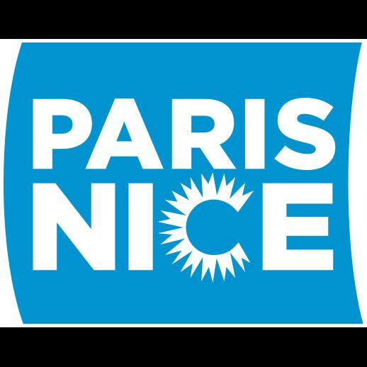 2021 UCI Cycling World Tour - Paris - Nice