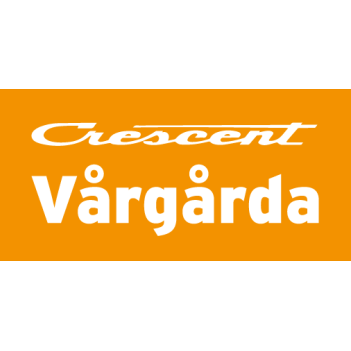 2017 UCI Cycling Women's World Tour - Crescent Vargarda
