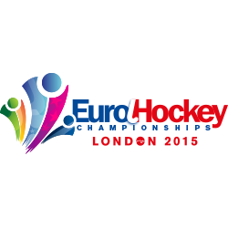 2015 EuroHockey Championships
