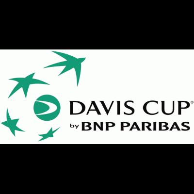 2015 Davis Cup Finals - Semifinals