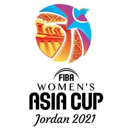 2021 FIBA Basketball Women's Asia Cup
