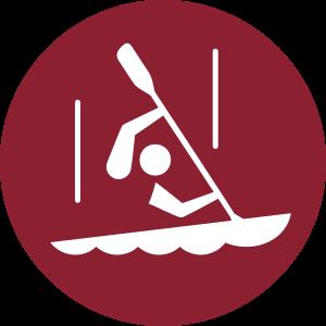 2020 Summer Olympic Games - Slalom