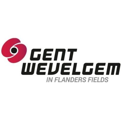 2021 UCI Cycling World Tour - Gent - Wevelgem